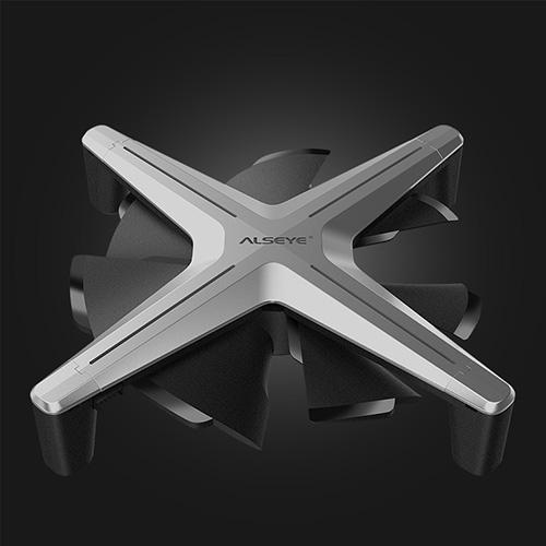 XTREME Series Computer Fan